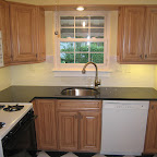 Donohue, Cathy Kitchen011.JPG