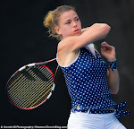 Camila Giorgi - Hobart International 2015 -DSC_4488.jpg