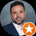 rafa b