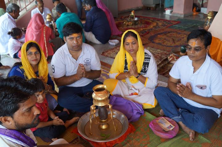 Omkareshwar and Hanmuntiya water resort - DSC06372.JPG