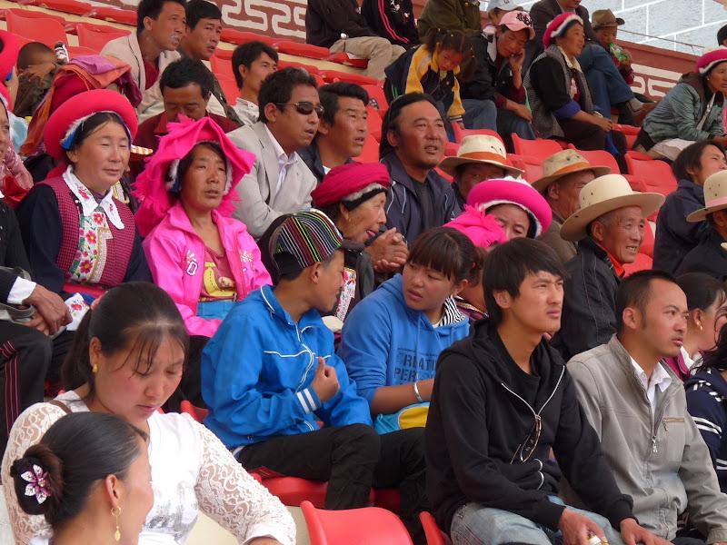 Chine . Yunnan .Lijiang puis Shangri la - P1250661.JPG