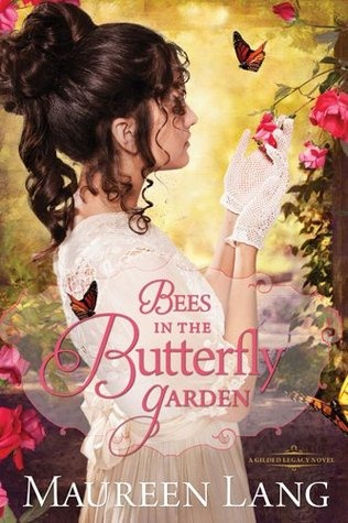 [bees+in+the+butterfly+garden%5B2%5D]