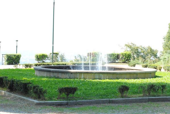 Parco Europa