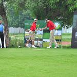 Maruti TAEGA Tournament 10