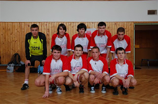 070210_Futbalovy_turnaj_(163)