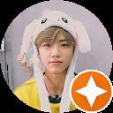 jaehyun's bread