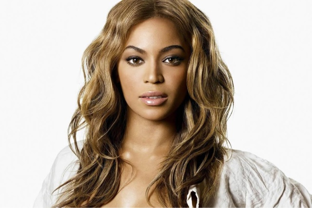Image result for Beyoncé -- WINNER
