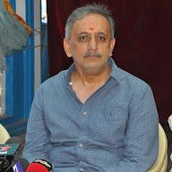 Sundeep Kishan Manjula Movie Opening (162).JPG