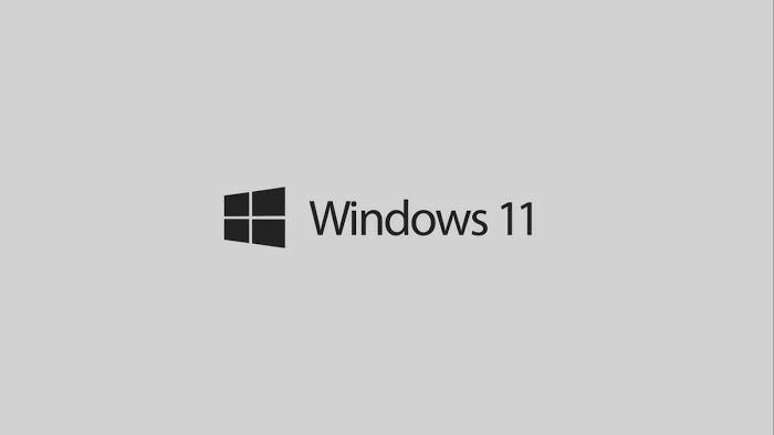 windows 11 best Windows OS