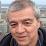 Antoni Esteve's profile photo