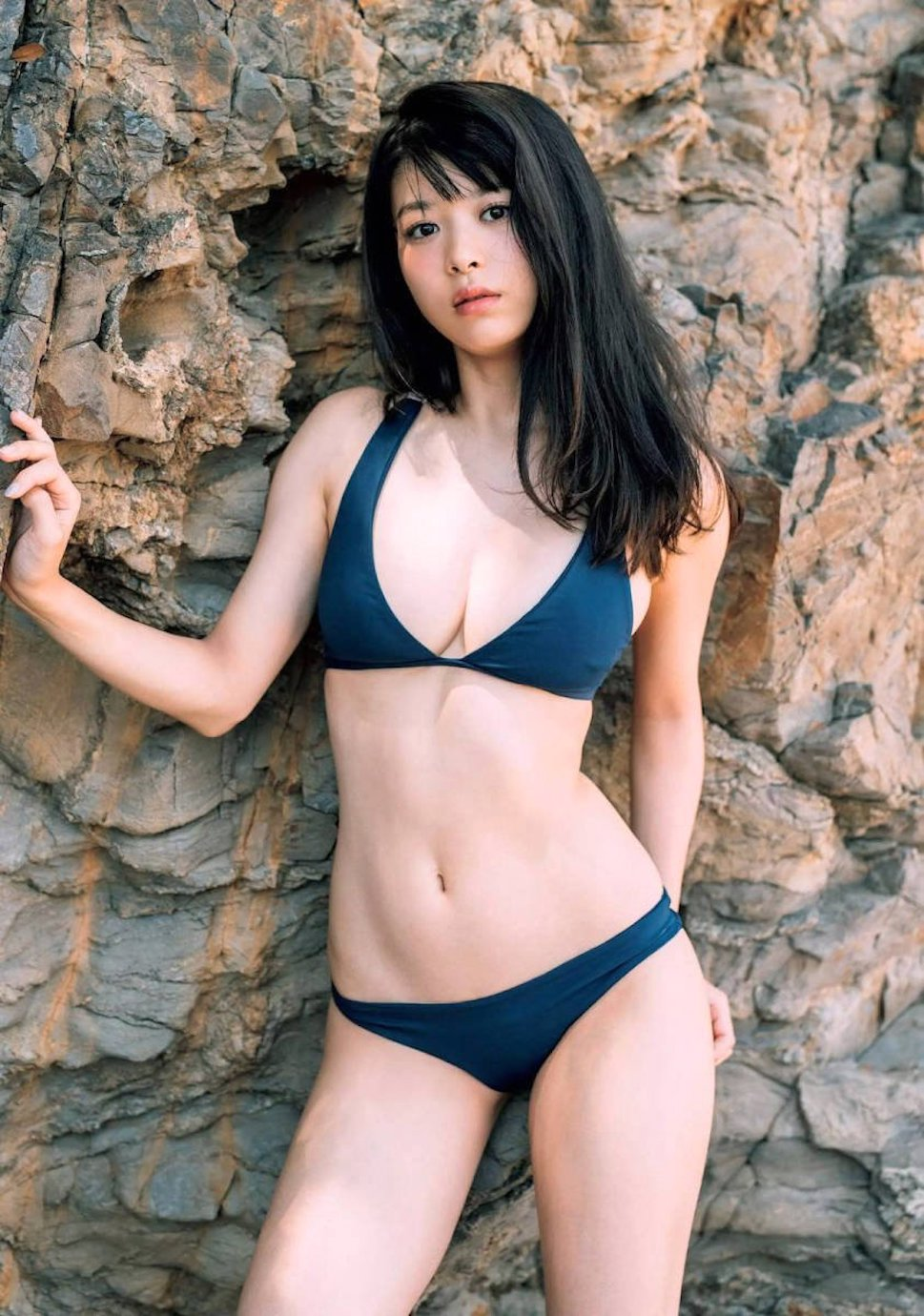 babafumi142.jpg