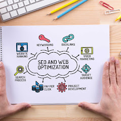 6 Small business SEO tips