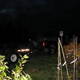 Hammo Planting - Shannon Schiesser - IMG_4868.JPG