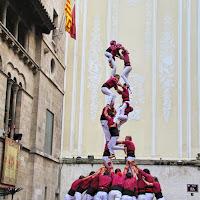 Actuació Sant Miquel  28-09-14 - IMG_5312_fotor.jpg