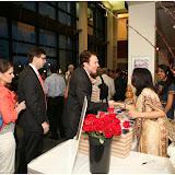 Swami Vivekananda Laser Show - IMG_6224.JPG
