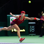 Angelique Kerber - 2015 WTA Finals -DSC_6615.jpg
