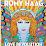 ROMY HAAG's profile photo