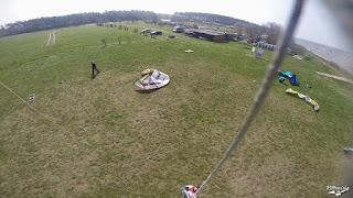 vlcsnap-2015-04-15-21h04m53s199