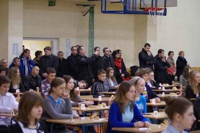 Konkurs o Św. Janie z Dukli - DSC01157_1.JPG