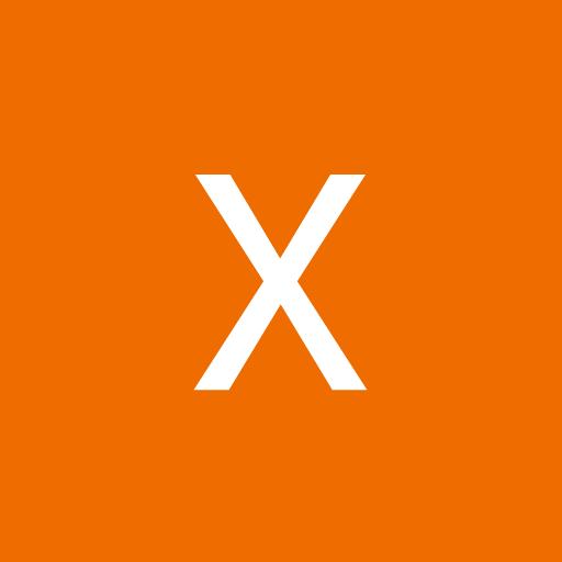 user •itzkristen • apkdeer profile image