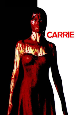 Carrie (2002) BluRay 720p HD Watch Online, Download Full Movie For Free