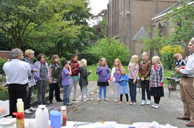Vuurfeest Kinderkerkclub Hillegom - DSC_0334.jpg