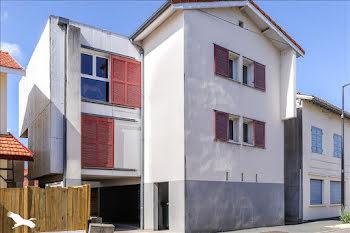 appartement à Soustons (40)