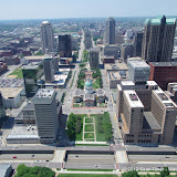 05-13-12 Saint Louis Downtown - IMGP1984.JPG