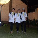 Circuito Azimute de Lua Cheia 2010 Ypark