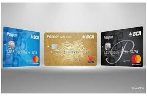 Kenapa Kartu ATM BRI Disable?