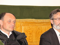 03 Nt. Kovách Tamás és Nt. Kassai Gyula a megemlékezésen.JPG