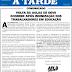"""Bahia: """"não mandem seus filhos para o corredor da morte"""", diz professor sobre a reabertura das escolas estaduais"""
