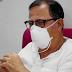 पूर्व नेता प्रतिपक्ष अजय सिंह ने सिंहपुर घटना की उच्चस्तरीय जांच की मांग की*                BNL24NEWS राजीव तिवारी संभागीय हेड