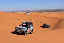 Maroko obrobione (109 of 319).jpg