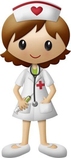 enfermeras dibujos (10)