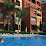 Isla Canela Apartment Rental Andalucia Spain's profile photo