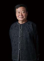 Chen Weiguo  Actor