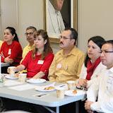 Reunión de la Pastoral Hispana en la Arquidiócesis de Vancouver - IMG_3775.JPG
