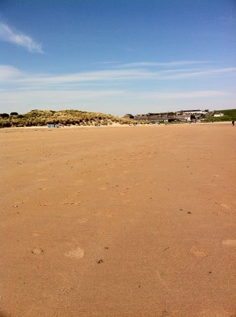 Embleton Guide - Your Northumberland Guide