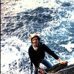 1980 Robin Wilson Cornwall.JPG