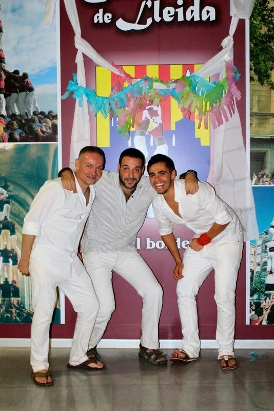 Festa Eivissenca  10-07-14 - IMG_2926.jpg