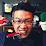 Edward Tse's profile photo