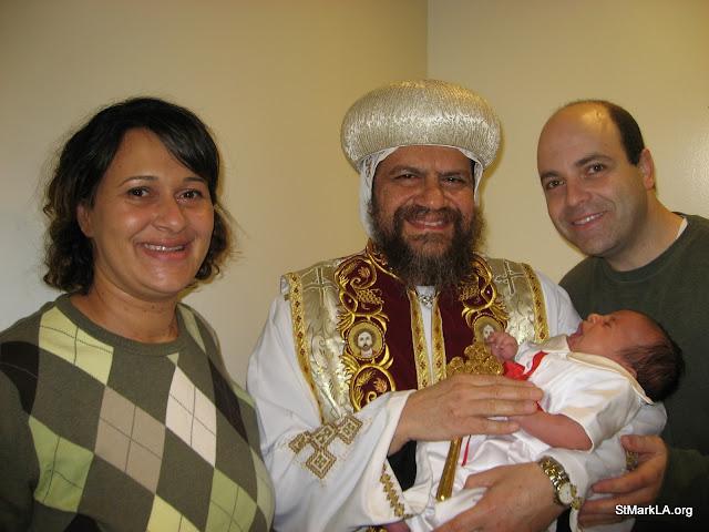 Baptisms - new_baptism_27_20090210_1127055279.jpg