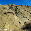 backbone_trail_eagle_rock_img_1772.jpg