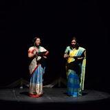 EVENT ART - AMCHI MUMBAI SINGAARA CHENNAI - FEB 2013
