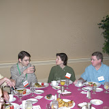 2006-06 SFC IFT Breakfast Meeting Orlando - 2006%25252520June%25252520July%25252520011.JPG