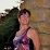 Cheryl Trudel's profile photo