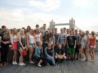 London_2014_10b_01.JPG