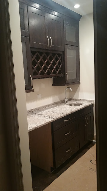 Various Cabinetry - 20151207_190903.jpg
