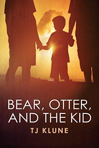 [bear+otter%5B2%5D]